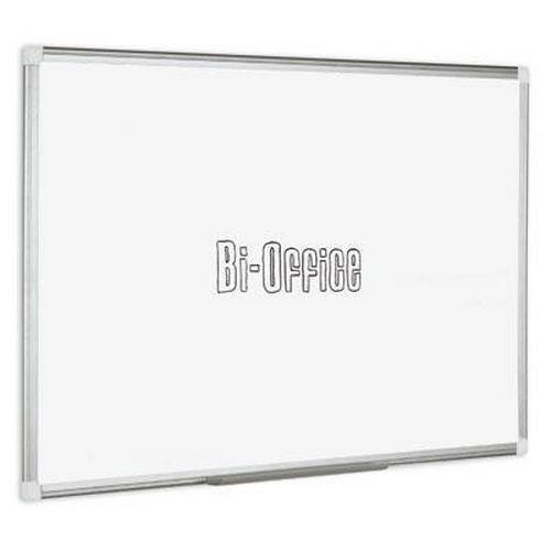 Enamel Whiteboards