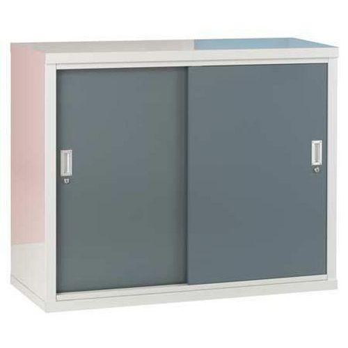 Sliding Door Cabinets