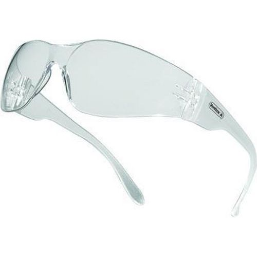 67b79eeed41 Share this product by e-mail. Brava Safety Spectacles