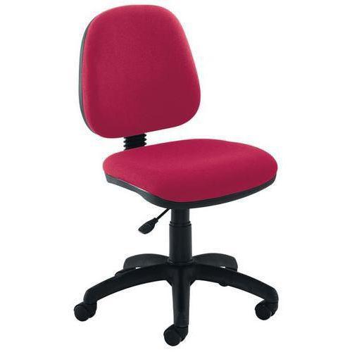 Heron Fabric Operator Chair