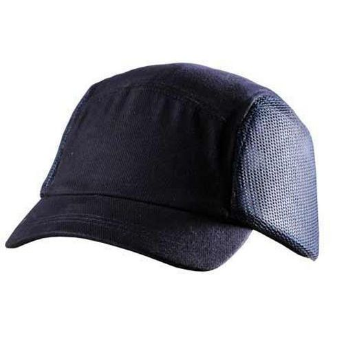Baseball Style Bump Caps