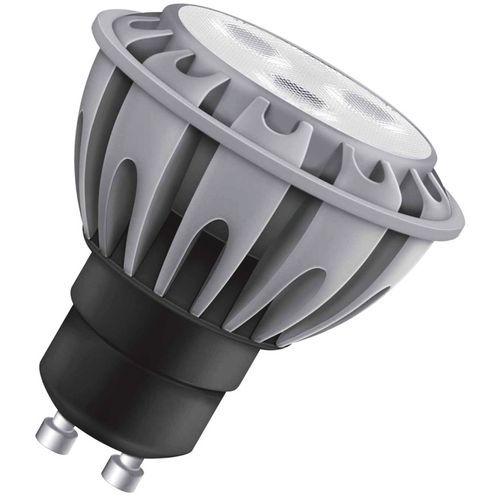 LED bulb with Parathom Pro reflector - GU10