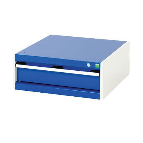 Suspended Cabinets For Bott Cantilever/Framework Workbenches