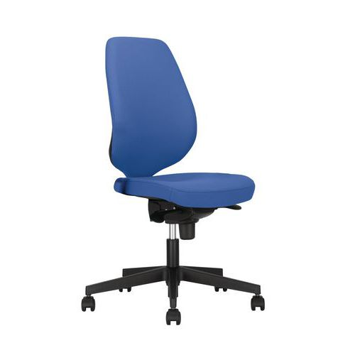 Eagle Fabric Office Chair