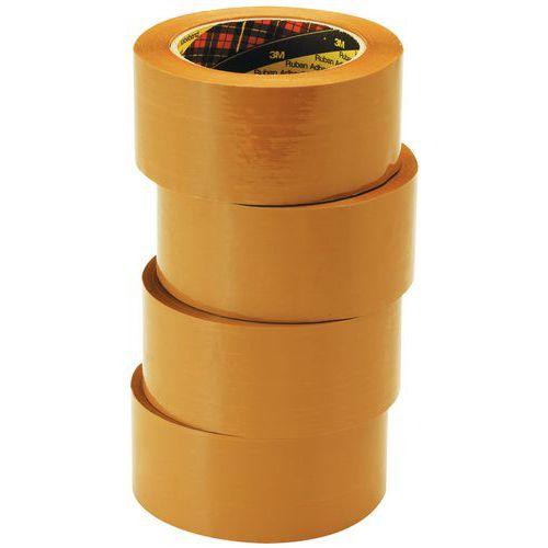 3M low noise polypropylene tape - 309