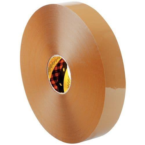 3M polypropylene tape - Scotch 371 - For automatic dispensing machine