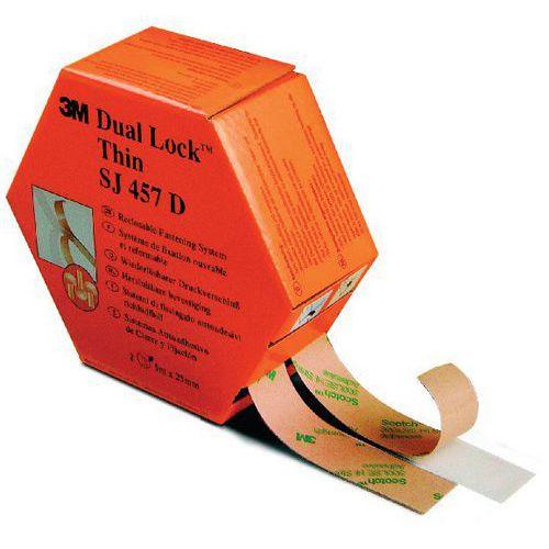 Dual Lock™ tape - SJ457D - 3 M