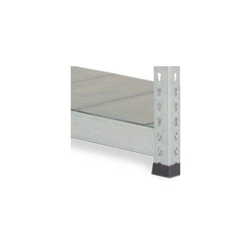Galvanized Extra Shelf for 2440mm wide Rapid 1 Bays