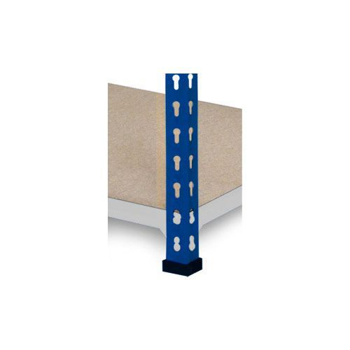 Rapid 2 (915w) Extra Chipboard Shelf - Grey
