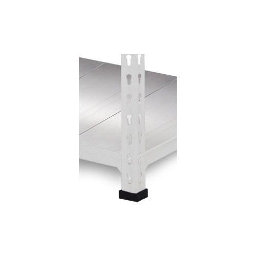 Rapid 2 (915w) Extra Galvanized Shelf - Grey