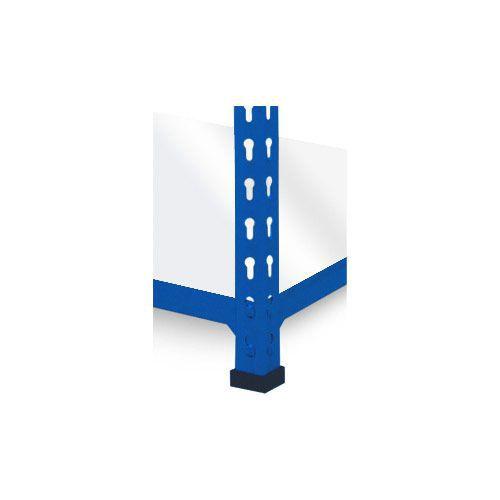 Rapid 2 (1525w) Extra Melamine Shelf - Blue