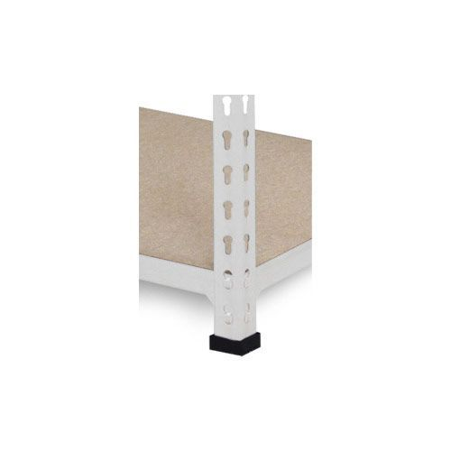 Rapid 2 (1525w) Extra Chipboard Shelf - Grey