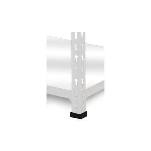 Rapid 2 (1525w) Extra Melamine Shelf - Grey