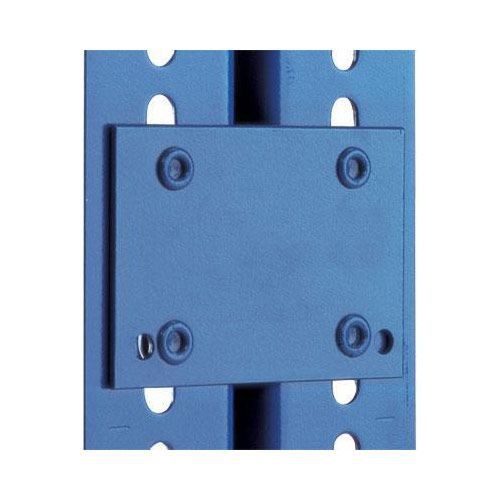 Pack of 4 Rapid 3 Tie Plates