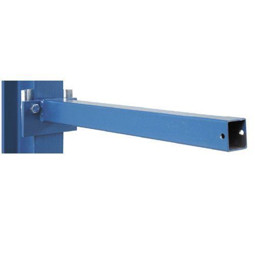 Heavy Duty Cantilever Bar Systems Bar Rack Accessories