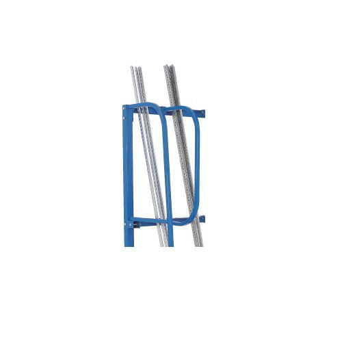 Dividers For Vertical Bar Racks