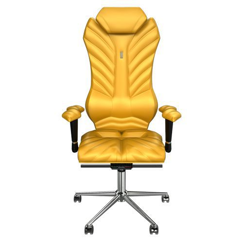 Phenomenal Monarch Executive Office Chair Office Chairs Manutan Uk Bralicious Painted Fabric Chair Ideas Braliciousco