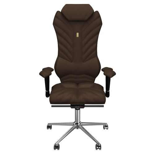 Astounding Monarch Executive Office Chair Office Chairs Manutan Uk Bralicious Painted Fabric Chair Ideas Braliciousco