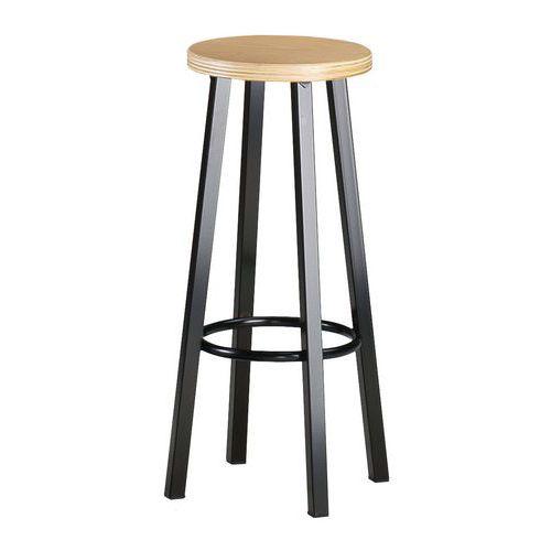 Pati bar stool