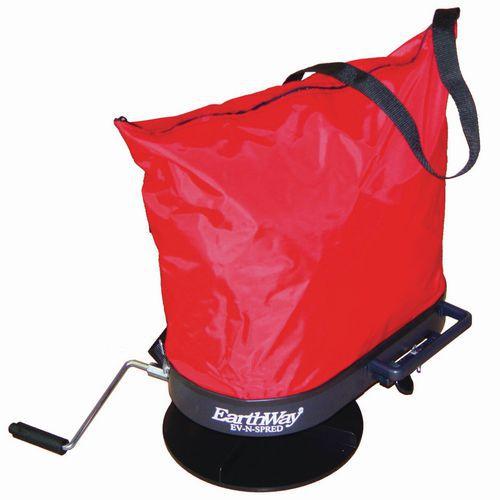 9kg Salt Bag Spreader