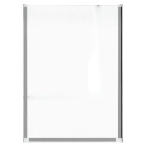 Metropol partition wall accessory - Poster holder