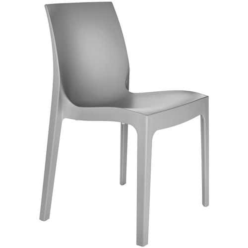 Strata Polypropylene Chairs