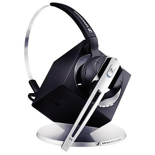 DW Office headset