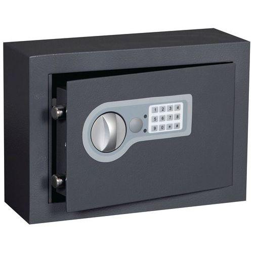 E-Compact key cabinet