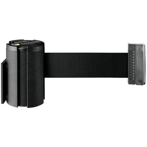 Beltrac wall support strap - Length 2.30 m