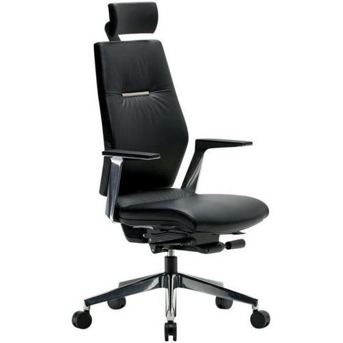 Sedna executive chair