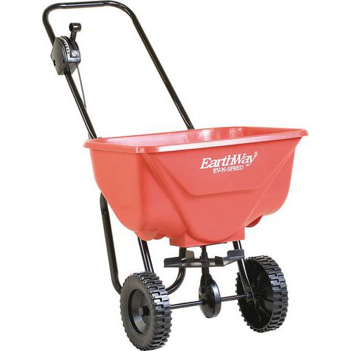 18kg Light Duty Spreader