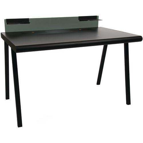 Sitness Office Desk