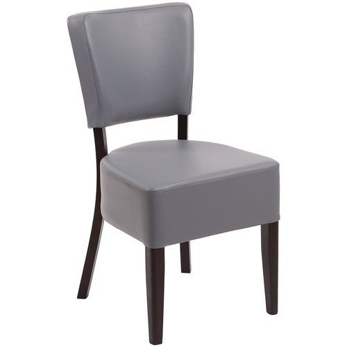 Sena Bistro Side Chair