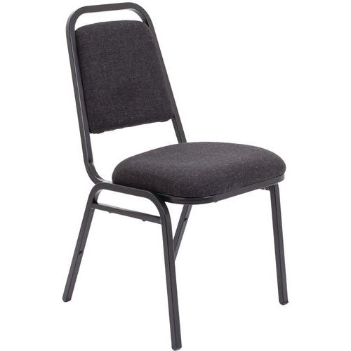 Elbert Banqueting Chair