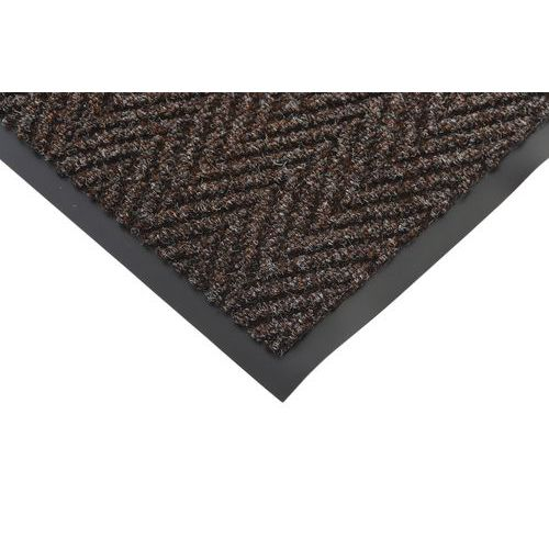 Heavy Duty Indoor Scrape Entrance Mats