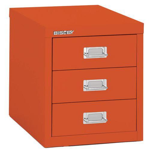Bisley Multidrawer- 3 Drawers