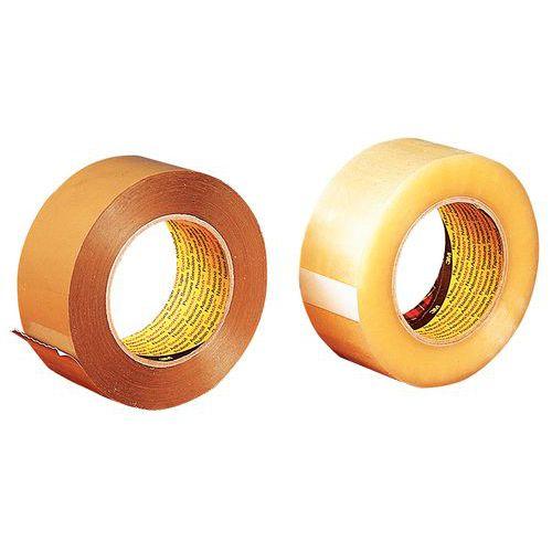 3M polypropylene adhesive - Hot melt 375 E