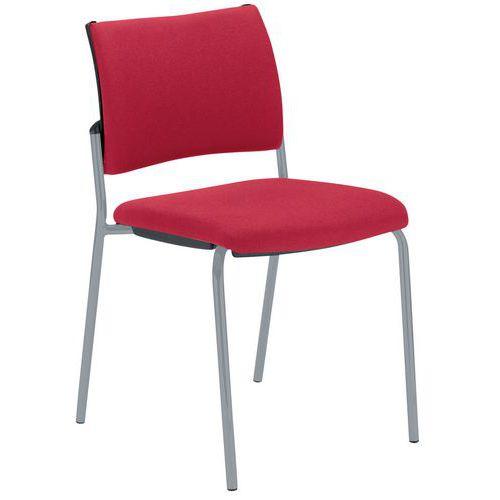 Carmel Visitor Chair