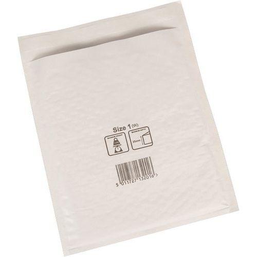 Padded Envelopes - Jiffy Airkraft Mailing Bags