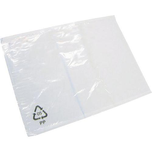 A6 Plain Document Enclosed Envelopes- Pack of 1000