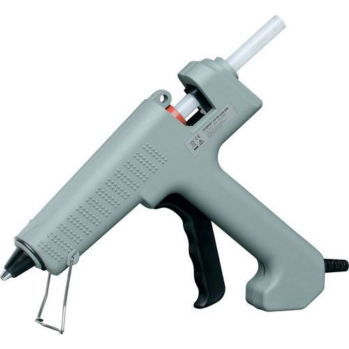 Low Melt Light Duty Glue Gun & Sticks