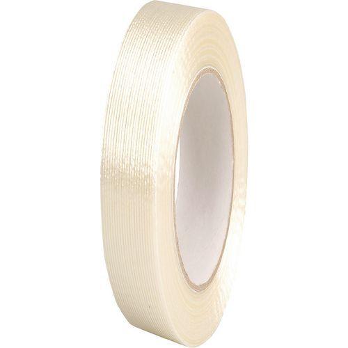 Glass Filament Tape - 12 rolls