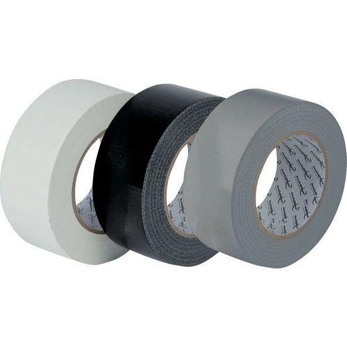 Waterproof Cloth Tape - 4 Rolls