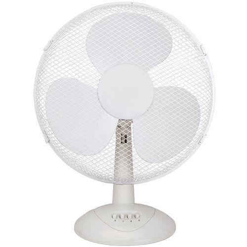 Desk Fan - 3 Speed
