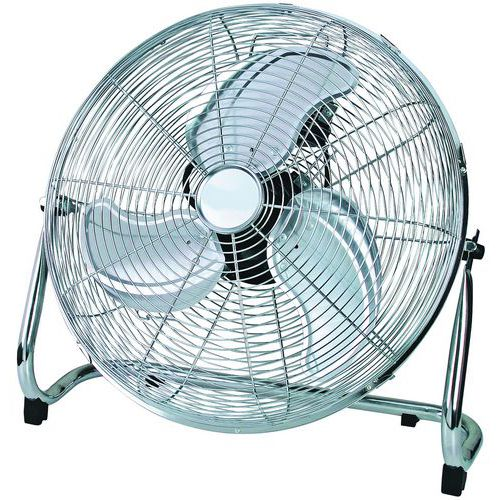 Floorstanding Fan - 18 Inch
