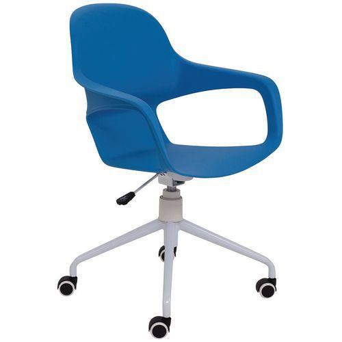 Ariel Office Chair