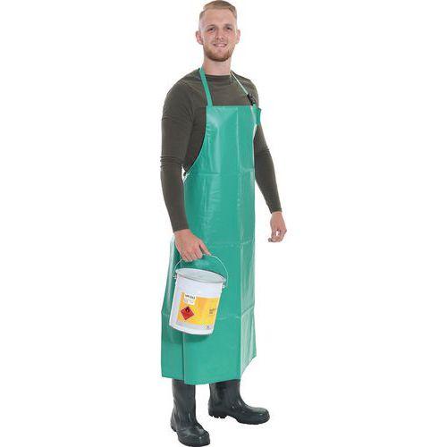 Chemmaster Chemical Workwear - Apron