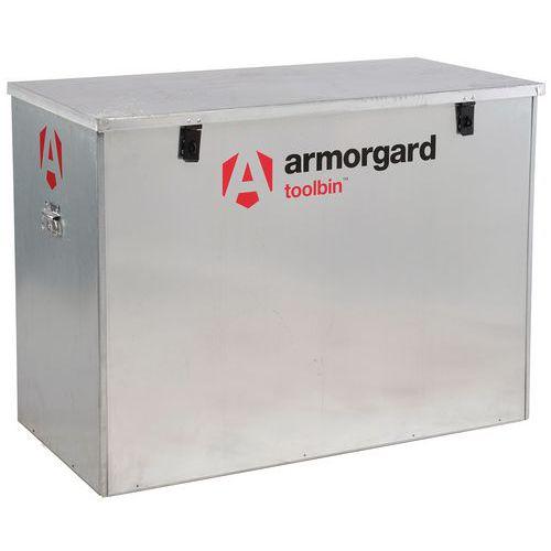 Armorgard Toolbin