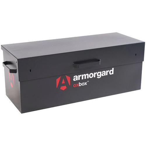 Armorgard OxBox Truck Box