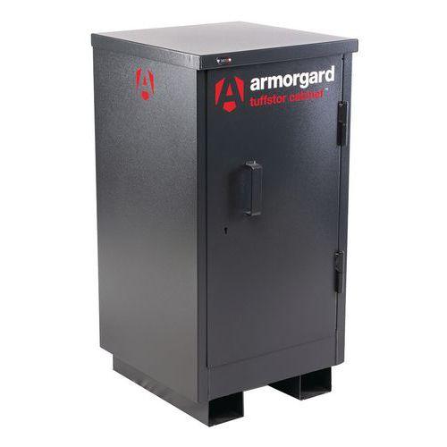Armorgard Tuffstor